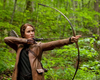 Entertainment News: 'Hunger Games' Top Online Seller