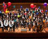Great Performances: San Francisco Symphony At 100