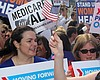 High Court Health Care Ruling Shifts Action To States