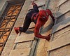 Review: 'Spider-Man'