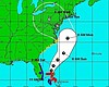 If Sandy Becomes 'Frankenstorm,' It Could Be Worst In A Century