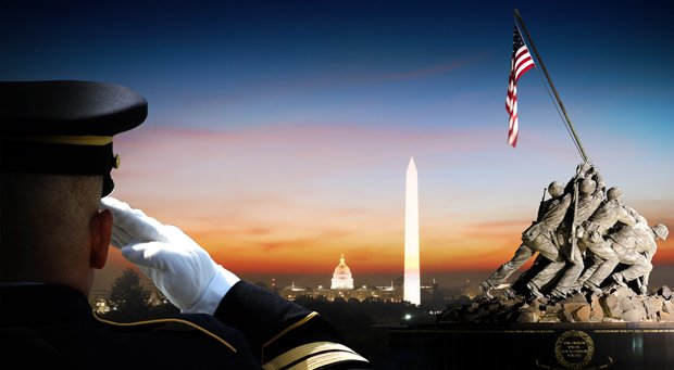 Soldier Salute. This November 11, 2012 at 8 p.m., PBS will bring the nation t...