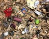A 'Green' Gold Rush? Calif. Firm Turns Trash To Gas