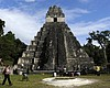 Maya Expert: The 'End Of Times' Is Our Idea, Not The Anci...