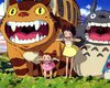 Review: The Studio Ghibli Collection