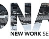 La Jolla Playhouse Launches DNA New Works