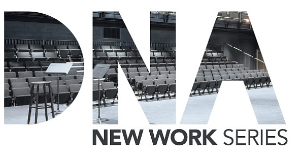 La Jolla Playhouse launches new play development program called DNA New Works.