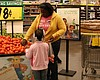 State Patches Hole In Nutrition Funding Left By Fiscal Cliff Deal