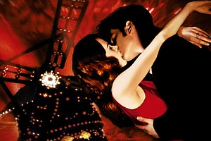Review: 'Moulin Rouge'