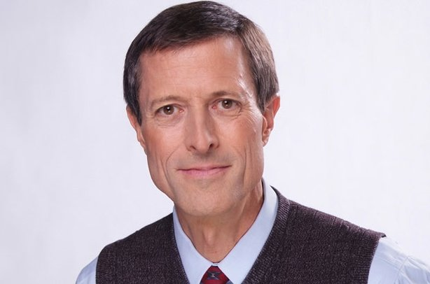 Best-selling author and health advocate Dr. Neal Barnard offers groundbreaking research to protect against memory loss and offers new ways to offset the risks for dementia and Alzheimer's disease.