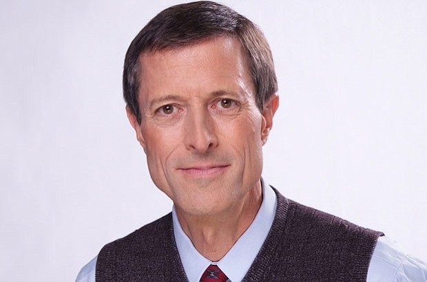 Best-selling author and health advocate Dr. Neal Barnard offers groundbreakin...
