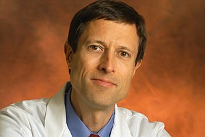 Taking Control Of Diabetes With Dr. Neal Barnard
