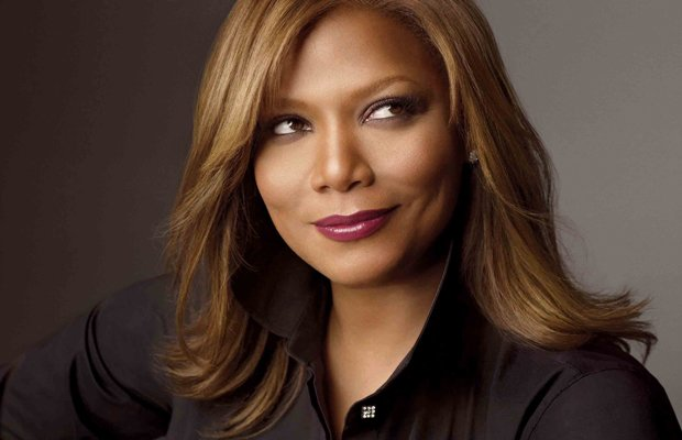 Queen Latifah performs in this celebration of Memphis Soul.