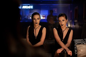 Preview: 'American Mary'