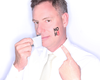 Congressman Peters Joins NOH8 Campaign