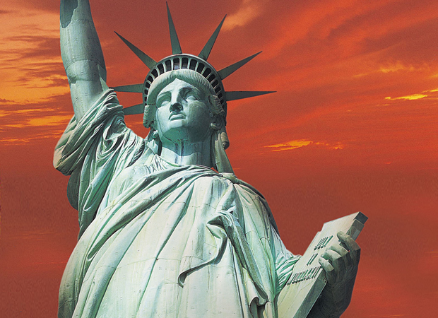 statue of liberty 3 essay Essays from bookrags provide great ideas for statue of liberty essays and paper topics like essay view this student essay about statue of liberty.