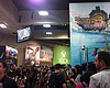 Comic-Con: Video Gaming Continues To Grow