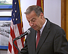 Filner Sexual Harassment Lawsuit Gets 2015 Trial Date