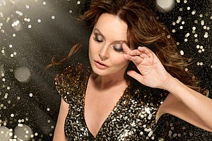 Sarah Brightman: Dreamchaser In Concert