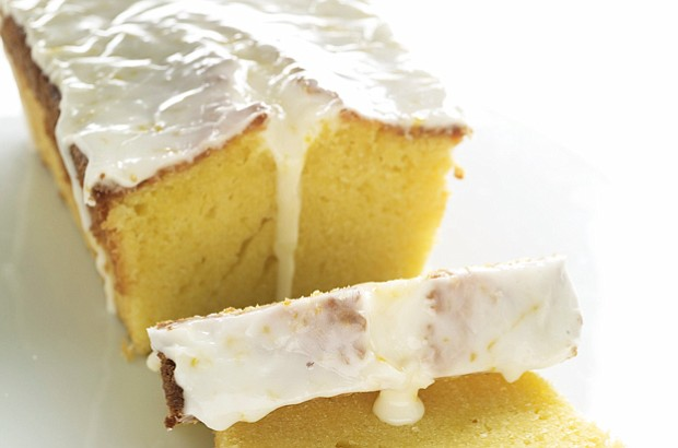 Lemon pound cake. Pound cake offers nearly unlimited opportunities for adapta...