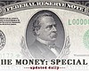 Follow The Money: San Diego Mayoral Special Election 2013