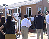 City Heights Community Celebrates Completion Of Home Renovations