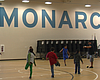 Monarch School Could Lose Its Exemption As Homeless-Only Campus