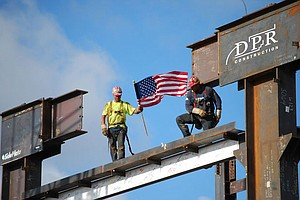 We The Owners: Employees Expanding The American Dream
