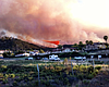 Preparing For San Diego Fire Season: Lessons Learned From May Wildf...