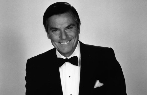 "Peter Marshall hosts ""The Big Band Years,"" a celebration of the music that br..."