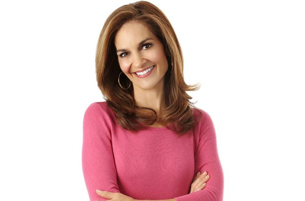 Nutritionist and best-selling author Joy Bauer explains how to eat your way to better health.