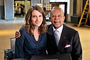 FINDING YOUR ROOTS WITH HENRY LOUIS GATES, JR. - Season 2...
