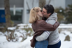 The Slow Burn Of 'A Most Violent Year'