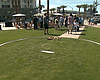 New Waterfront Park Celebrates San Diego's Baseball Heritage