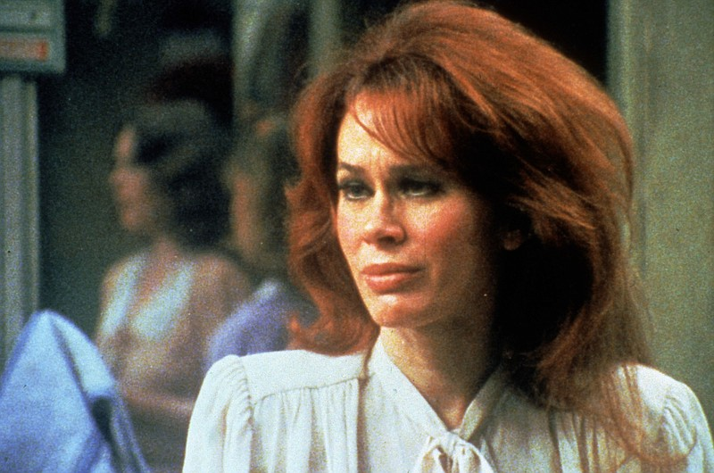 FilmOut is hosting a Karen Black Double Feature on Mar. 18 at Landmark's Hill...