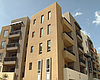Mission Valley Celebrates Grand Opening Of Affordable Housing Apart...