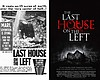 'The Last House on the Left,' Then And Now