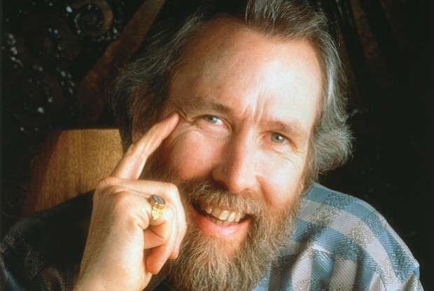 In their own words jim henson kpbs the extraordinary life career and tragic death of muppet creator jim henson voltagebd Choice Image