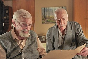 San Diego Jewish Film Festival Launches 26th Year With So...