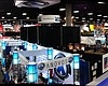 Comic-Con Video Service To Open Access Yet Reserve Exclusivity