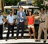 Lead photo DEATH IN PARADISE: Season 5 (New Season Premiere)