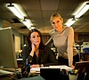 Lead photo SCOTT & BAILEY: Season 5 (New Season Premiere)