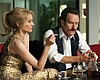'The Infiltrator' Serves Up Solid Real Life Procedural Thriller