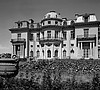 Lead photo The Heiress And Her Chateau: Carolands Of California