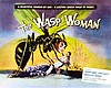 Roger Corman's 'Wasp Woman' Screens With Live Science Commentary