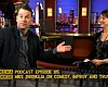 Podcast Episode 85: Mike Birbiglia On Comedy, Improv And Trust