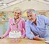 Lead photo THE GREAT BRITISH BAKING SHOW: Masterclasses 1-4