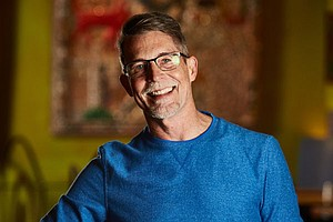 MEXICO — ONE PLATE AT A TIME WITH RICK BAYLESS: Season 11