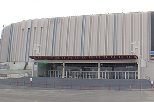 Valley View Casino Center Ponders Future As Midway Distri...