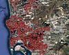 Mapping San Diego's Complaints: Bedbugs, Barking Dogs And Substanda...